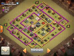clash of clans hog rider clash of clans on twitter