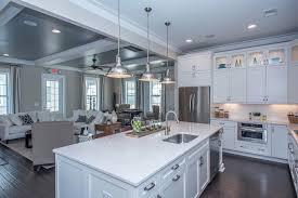 Kitchen Cabinets Ct Kb Homes Flooring Options Kb Kitchen And Bath Concepts Myrtle