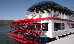 upcoming events thanksgiving day cruise on miss liberty