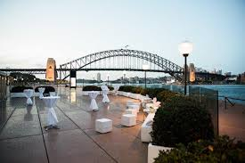 wedding arches sydney the minimalist s a fresh and inspiring wedding modern wedding