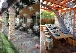 Cool Backyard Ideas by Best Unique Backyard Ideas Tips To Apply Cool Backyard Ideas