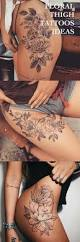 50 best tattoo images on pinterest black car and art