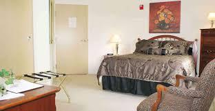 senior living retirement community in bangor me sunbury village 5811 sunbury village bangor me model bedroom