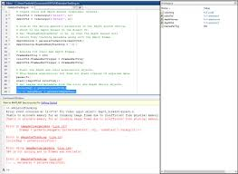 Attached Here With U0026quot Unable To Allocate Memory For An Incoming Image Frame Due To