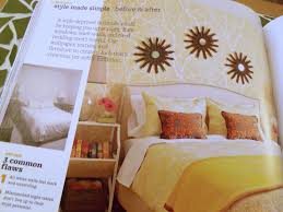 better homes and gardens decorating book book review better homes and gardens new decorating book decor