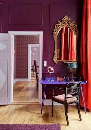 Idee Peinture Pour Salon by