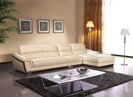 Contemporary Leather Sectional Sofa by 297 Best Divani Casa Images On Pinterest Modern Sofa Leather