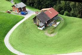 100 cool backyard sheds outbuilding ideas diy how to build