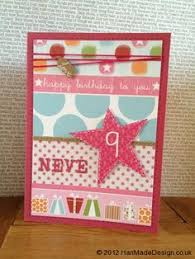 u0027s 4th birthday card little u0027s fourth birthday card