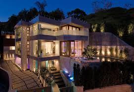 buy home los angeles luxury real estate los angeles dream homes part 1 secret entourage
