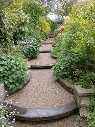 Sidewalk Garden Ideas Picture 17 Of 50 Front Sidewalk Landscaping Ideas Beautiful