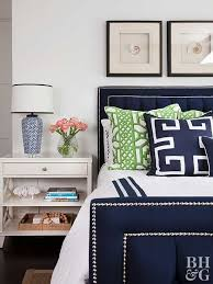 Dritz Home Decorative Nailhead Trim How To Add Nailhead Trim To Furniture
