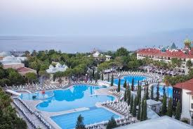 swandor hotels resort topkapi palace all inclusive 2018 room