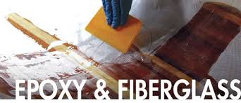 marine epoxy fiberglass cloth for boatbuilding boat repair