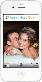 Online Wedding Photo Album Best 25 Wedding Photo App Ideas On Pinterest Wedding Picture