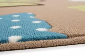 tapis chambre bebe garcon tapis multicolore fly trendy tapis chambre bebe garcon la