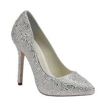 wedding shoes london sparkly wedding shoes your deserve hitched co uk