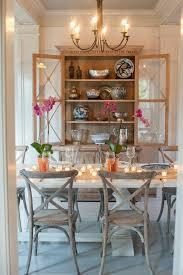 Maine Dining Room Portland Maine Orchid Ideas Dining Room Farmhouse With Oak