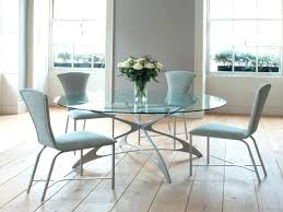 ikea stockholm dining table ikea stockholm dining table dining room table and chairs