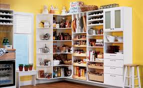 cheap pantry cabinets for kitchen best home furniture decoration