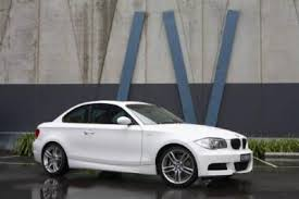 bmw 1 series one for the road review drivesouth used