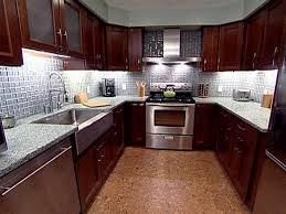 my kitchen design my kitchen design kitchen and decor