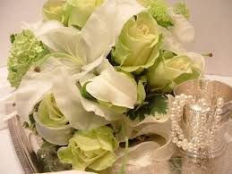 wedding flowers toronto toronto wedding flowers by trendy toronto florist genius flowers