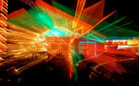 37th street lights austin 37th street christmas lights love austin