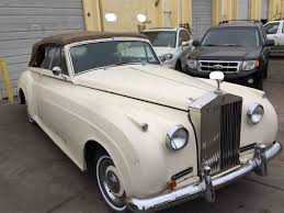 roll royce burgundy 1957 to 1959 rolls royce silver cloud for sale