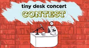 Small Desk Concert Ska Bands Enter Npr S Tiny Desk Concert Contest Boston Ska Dot Net