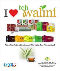Teh Walini order discount pharmacy
