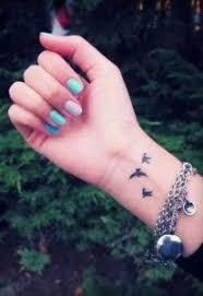 429 best tattoos women u0027s tattoos τατουάζ images on pinterest