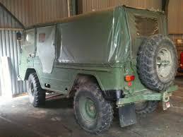 jeep volvo volvo valp l 3314 a jeep militärfordon for sale retrade offers