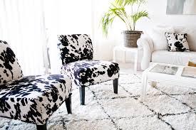 apartment tour part 1 living room it u0027s not her it u0027s me los