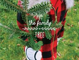the importance of establishing family holiday traditions life