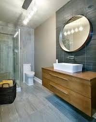 Ikea Mirrors Bathroom Mirror Ikea An Illusion Of Magic In Entertainment