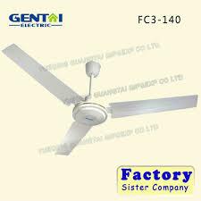 220v ceiling fan light 220v ceiling fan light suppliers and