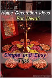 diwali decoration ideas homes 11 11 2015 diwali decoration ideas for home diwali decoration