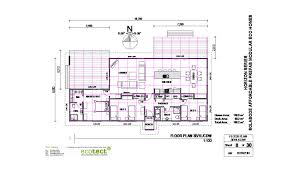 Manufacturing Floor Plan by Solabode Affordable Prefab Modular Eco Homes A U0027first World
