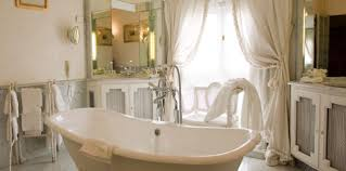 French Bathroom Decor French Country Decor Archives House Interior