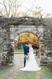 wedding arches glasgow how to get the best out of your wedding photos the gibsons