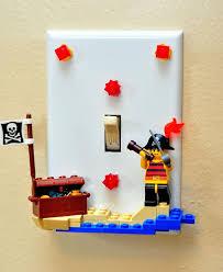 Pirate Bathroom Decor by 14 Best Lego Bathroom For Boys Images On Pinterest Lego