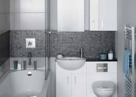 small bathroom redo ideas likablehroom tiny remodel small pictures ideas with shower only