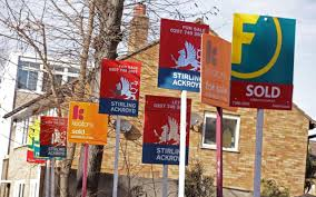what will brexit mean for house prices