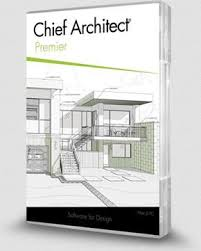 Chief Architect Home Design Software For Mac Chief Architect Introduces Mac Compatible X6 Software