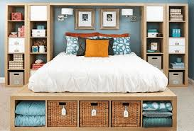 tips for organizing your bedroom 8 quick tips for organizing your bedroom biggietips
