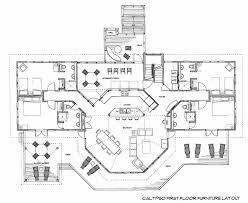 best 25 free floor plans ideas on pinterest floor plans online