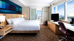 by by book delta hotels by marriott