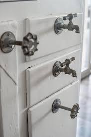 antique kitchen cabinet hardware 125 best industrial furniture images on pinterest