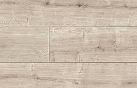 elka driftwood oak laminate flooring 8 mm elka flooring